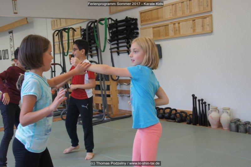 fps17_karate_kids_31