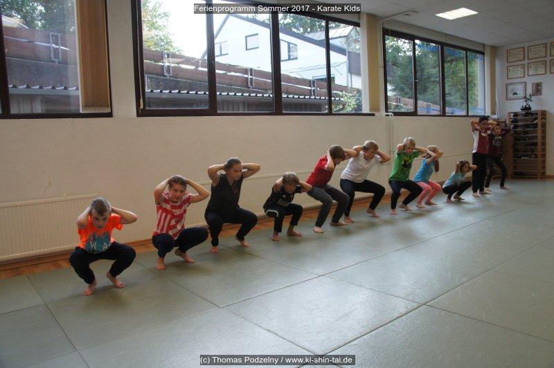 fps17_karate_kids_32