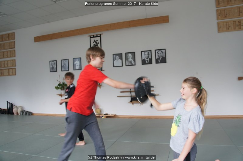 fps17_karate_kids_37