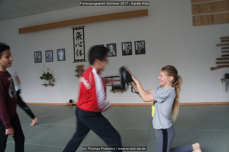 fps17_karate_kids_39
