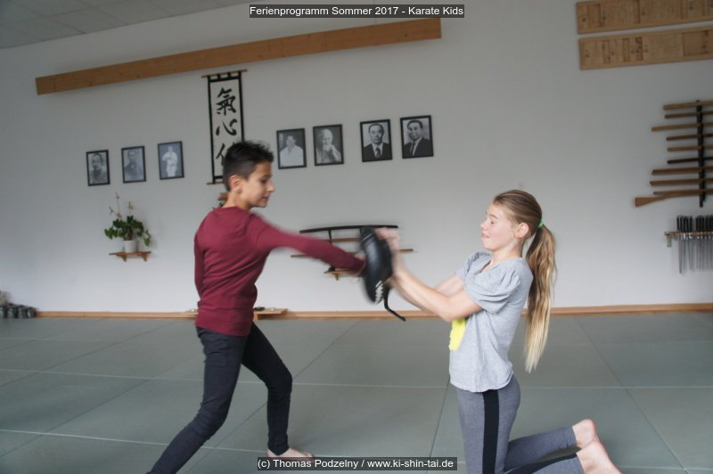fps17_karate_kids_40