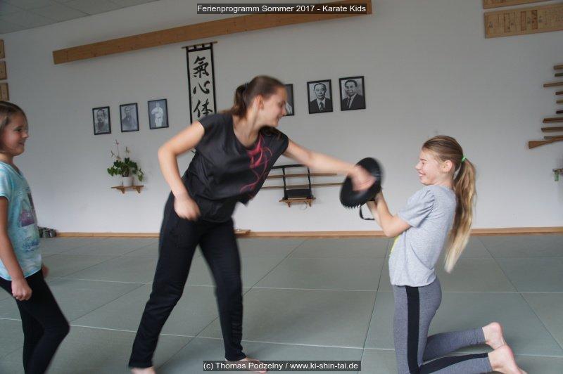 fps17_karate_kids_41