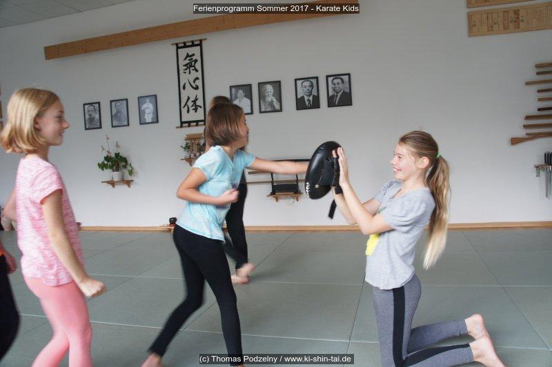 fps17_karate_kids_42