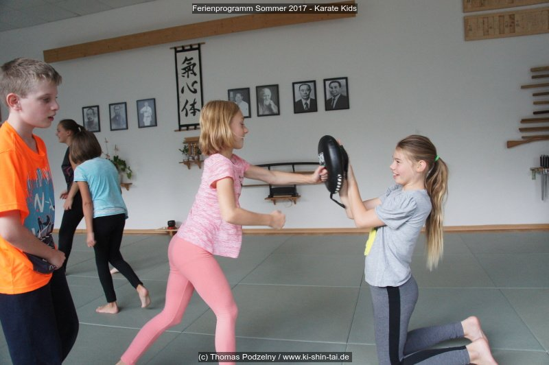 fps17_karate_kids_43