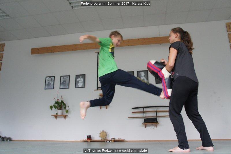 fps17_karate_kids_44