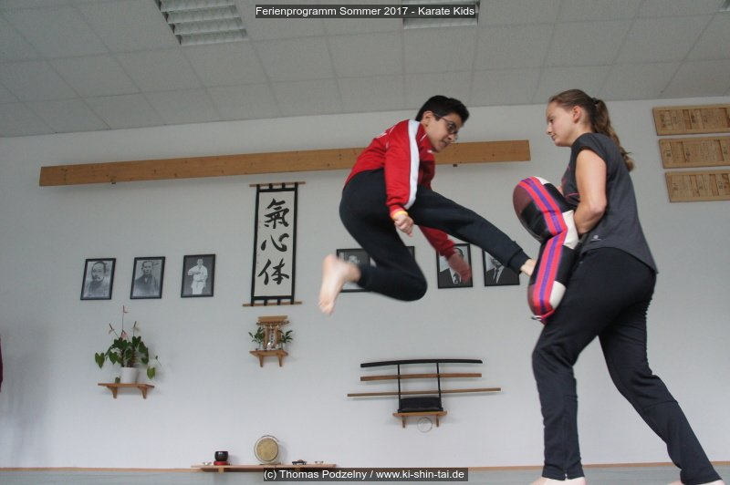 fps17_karate_kids_47