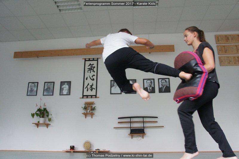 fps17_karate_kids_48