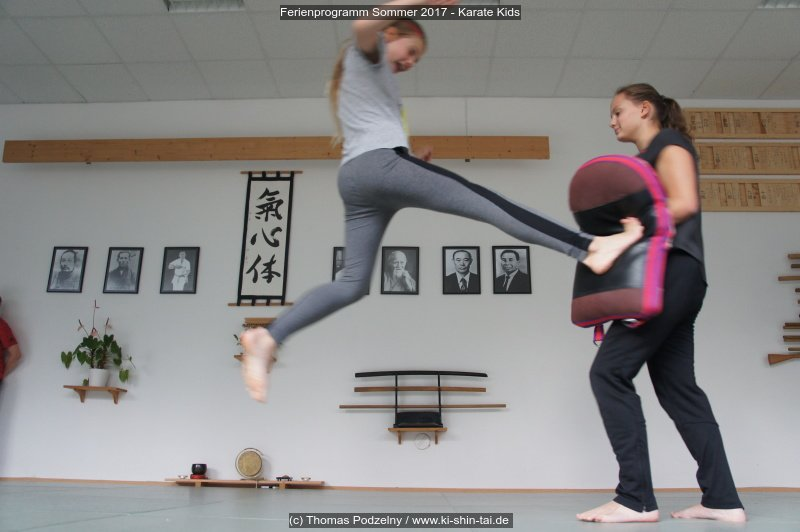 fps17_karate_kids_49