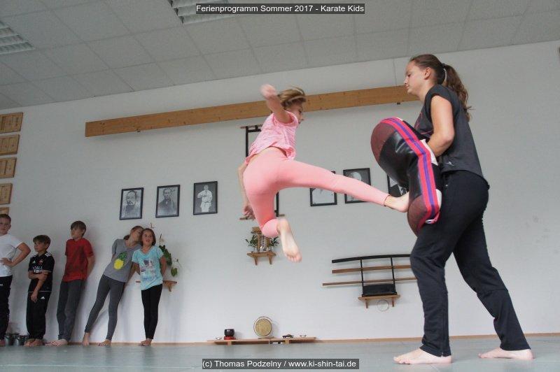fps17_karate_kids_50