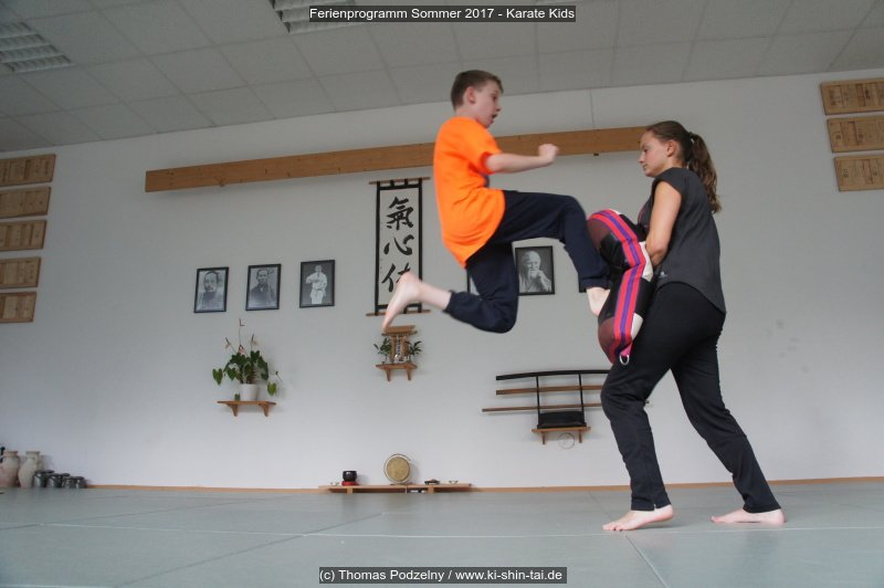 fps17_karate_kids_51