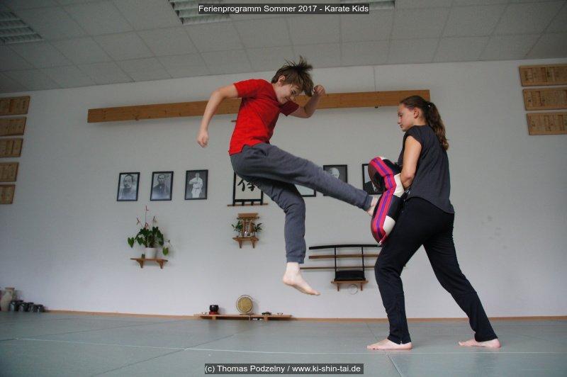 fps17_karate_kids_53