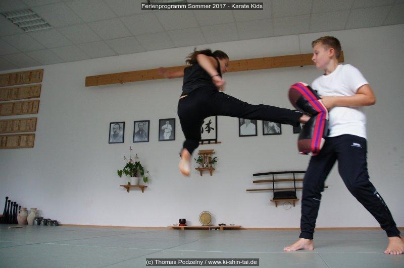 fps17_karate_kids_54