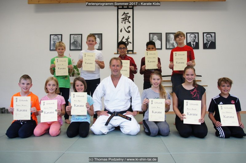fps17_karate_kids_55