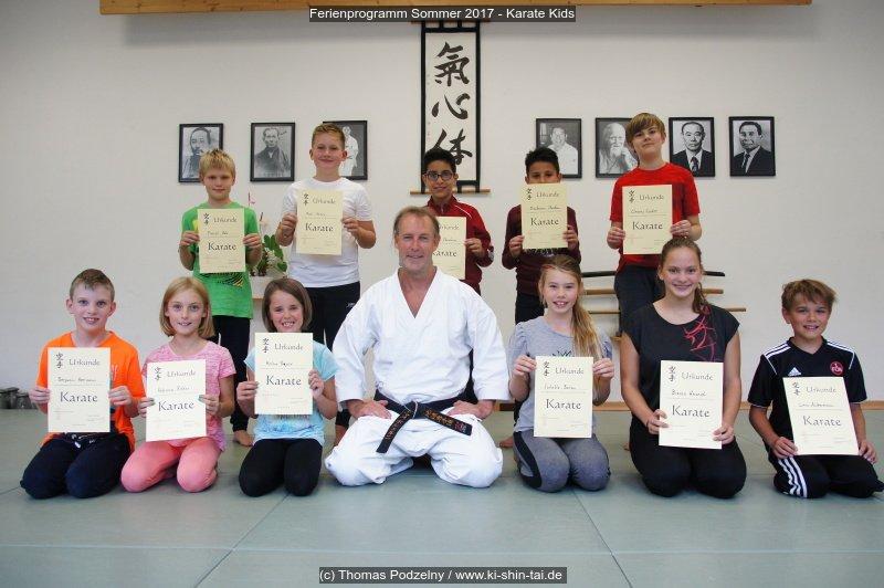 fps17_karate_kids_55
