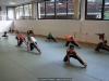 fps17_karate_kids_02