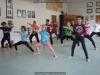 fps17_karate_kids_05