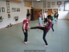 fps17_karate_kids_07