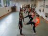 fps17_karate_kids_09