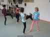 fps17_karate_kids_11