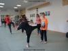 fps17_karate_kids_12