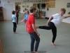 fps17_karate_kids_14