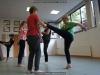 fps17_karate_kids_18