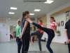 fps17_karate_kids_20