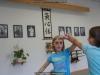 fps17_karate_kids_24