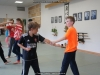 fps17_karate_kids_27