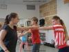 fps17_karate_kids_28