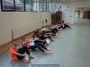 fps17_karate_kids_34