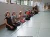 fps17_karate_kids_35