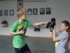 fps17_karate_kids_36