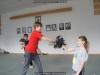 fps17_karate_kids_37
