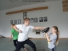 fps17_karate_kids_38
