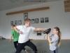fps17_karate_kids_38