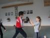 fps17_karate_kids_39