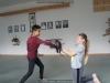 fps17_karate_kids_40