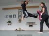 fps17_karate_kids_45