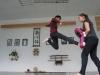 fps17_karate_kids_46