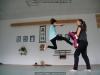 fps17_karate_kids_52