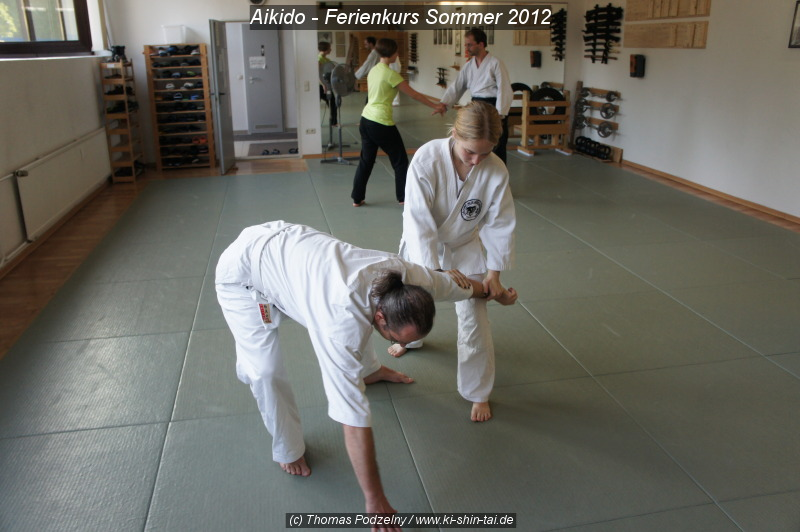 fps12_aikido_1fw_web_001