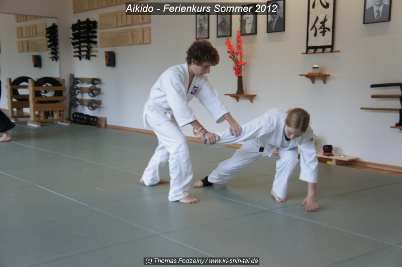 fps12_aikido_1fw_web_002