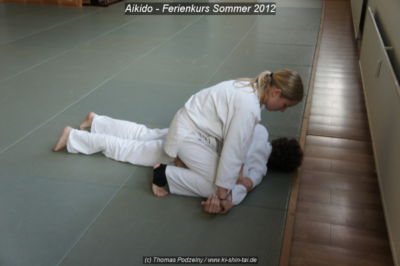 fps12_aikido_1fw_web_007