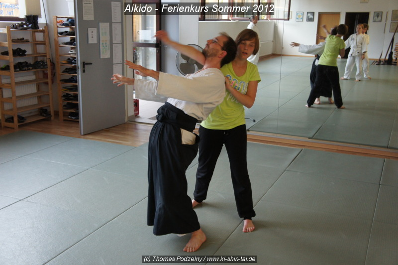 fps12_aikido_1fw_web_009