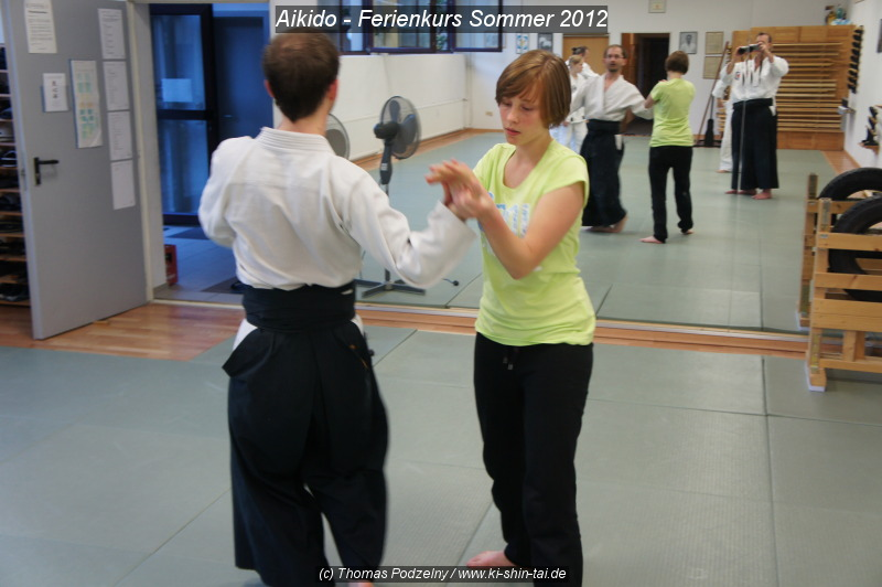 fps12_aikido_1fw_web_017