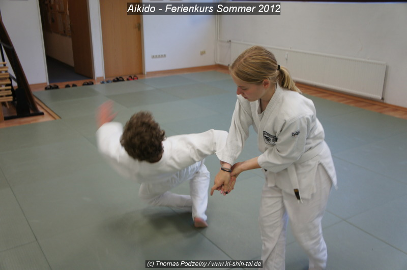 fps12_aikido_1fw_web_018