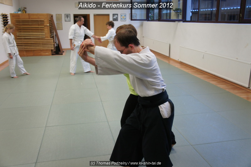 fps12_aikido_1fw_web_022