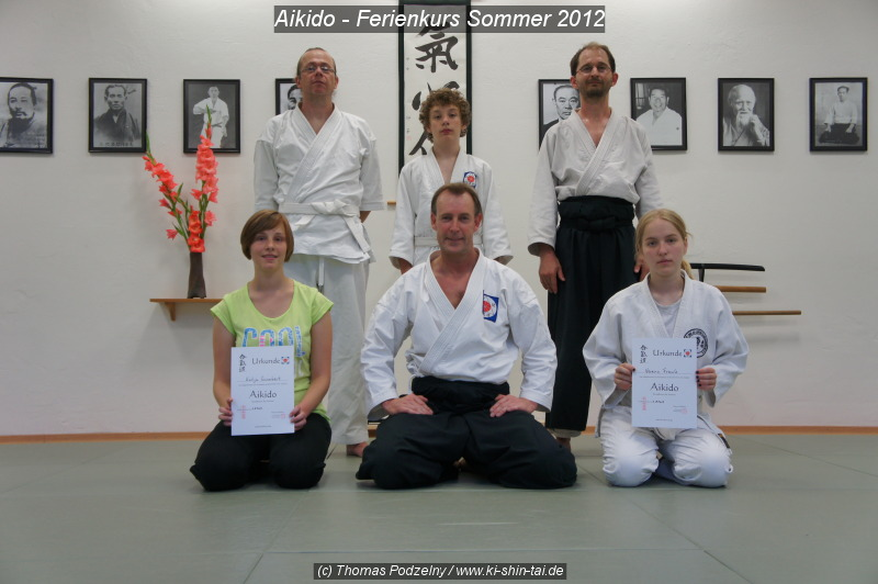 fps12_aikido_1fw_web_028