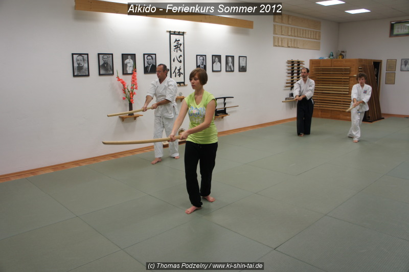 fps12_aikido_1fw_web_029